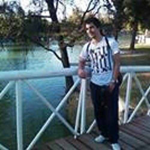 Leonardo Maydana's avatar