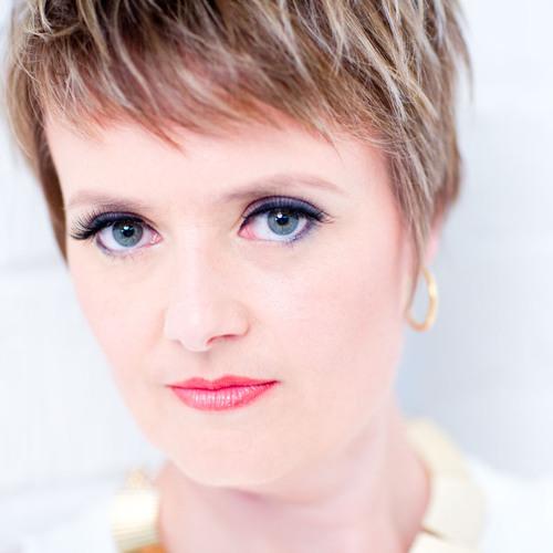 Corinne Morris Cellist's avatar