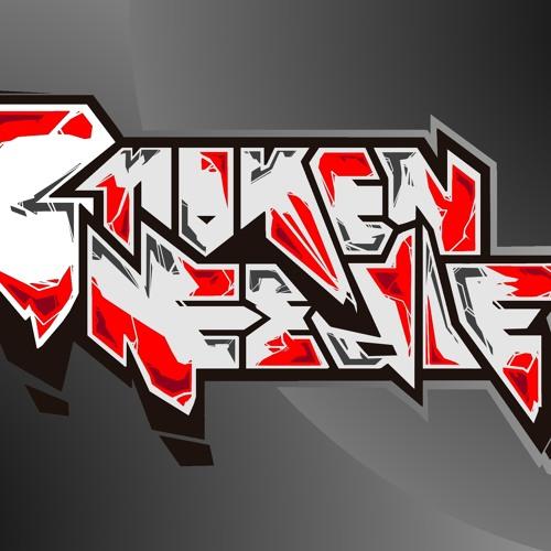 Broken Needle's avatar
