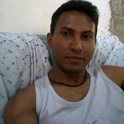 Josias (nioandres)'s avatar