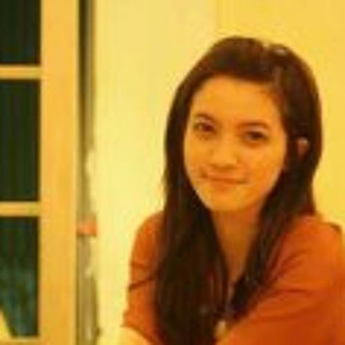 Khairunnisa Citra Putri's avatar