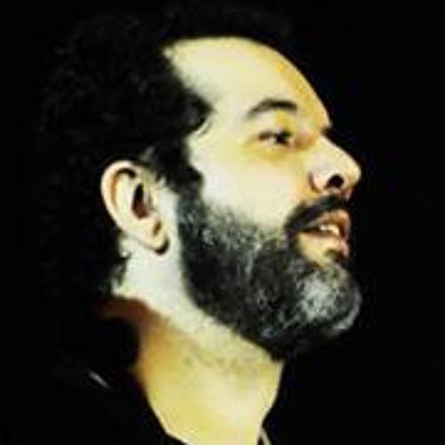 Gabriel Fomm's avatar