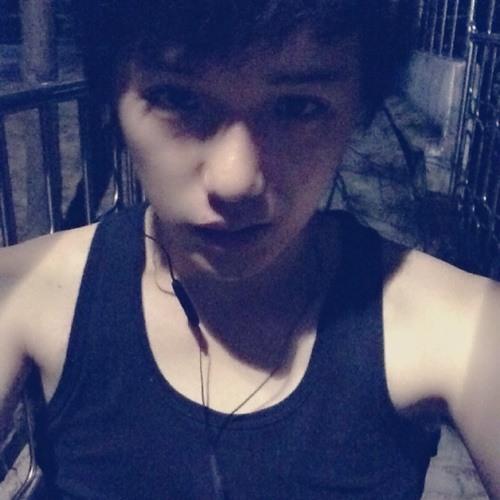 user763906526's avatar