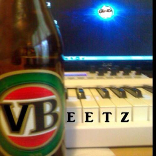 vbeetz's avatar