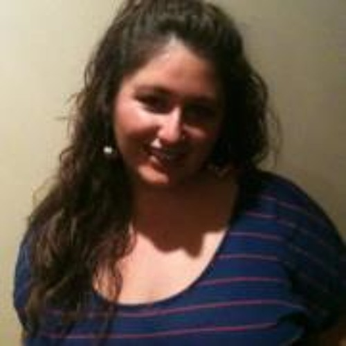 Heather Lahue's avatar