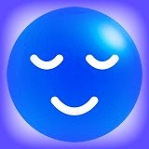 Mitchell Roxors 1's avatar