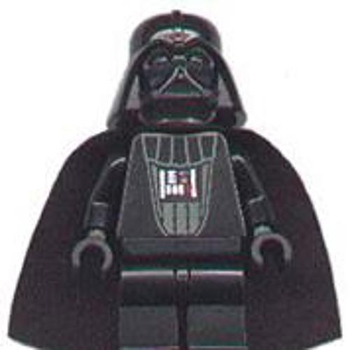 William Bluemink's avatar