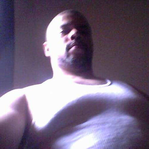 dj Hardroc's avatar