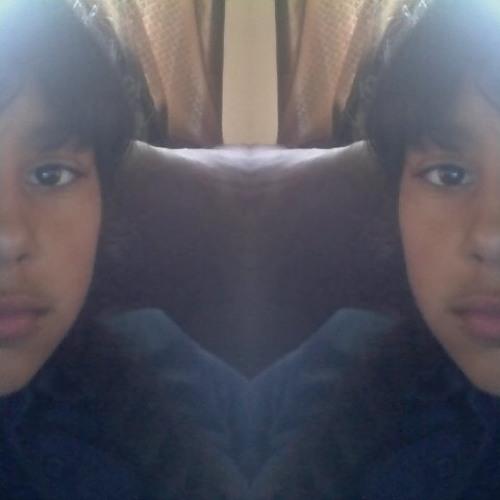 Jenny AllDay's avatar
