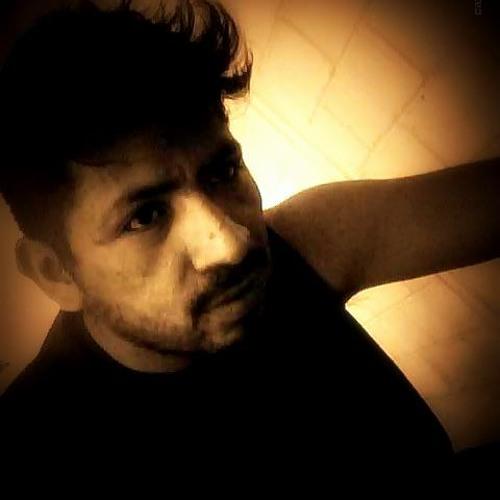 Benno Rasgado's avatar