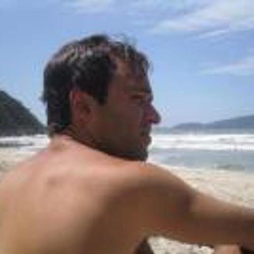Matheus Tubarão Chagas's avatar