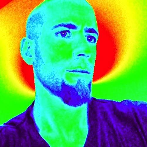 Isaac Parks's avatar