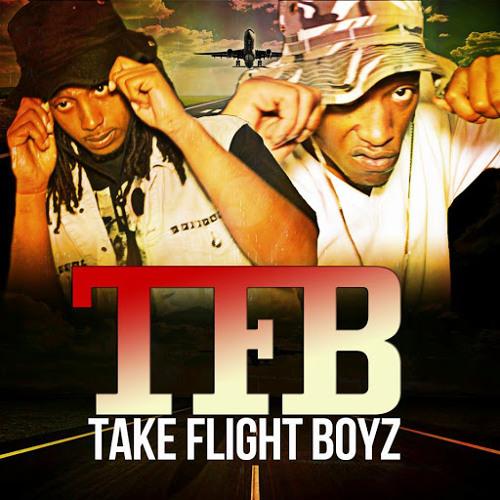 TakeFlightBoyz TFB's avatar
