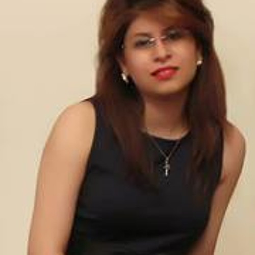Laachin Akhi's avatar
