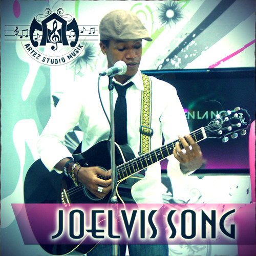 Joelvis Song's avatar