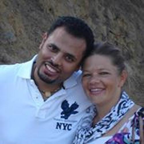 Adel Mohamed 20puo's avatar