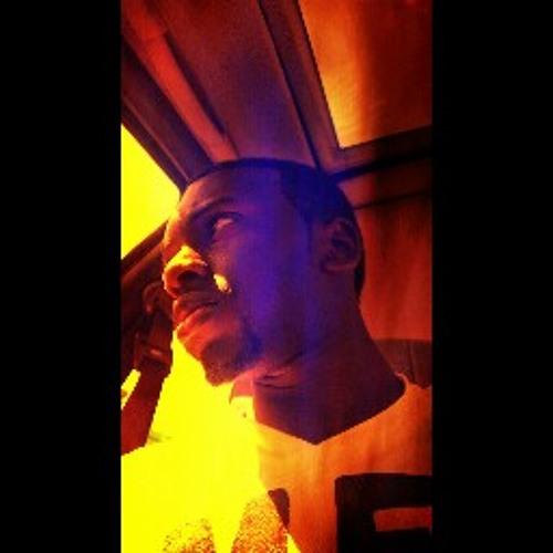 Shaquille Williams 12's avatar