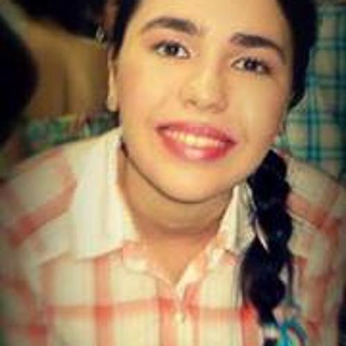 Ana Flávia Xavier's avatar