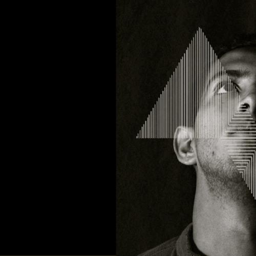 DJPablo Ochoa's avatar