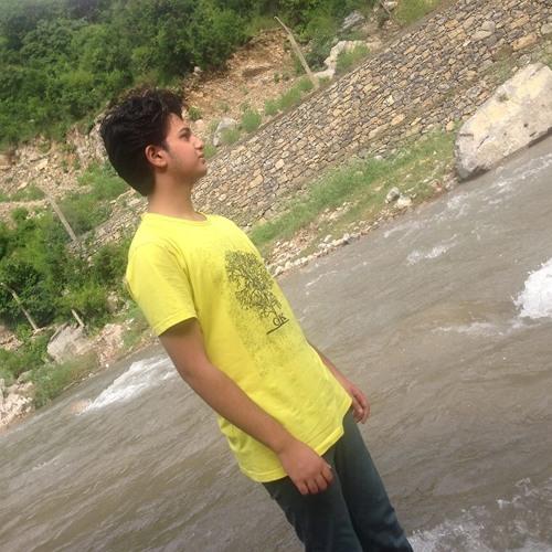 Muzammil Tahir's avatar