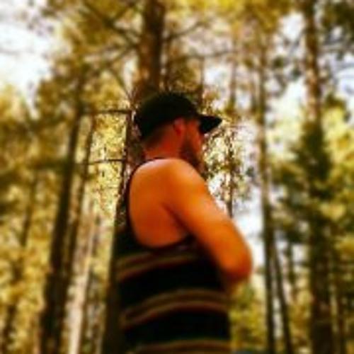 Alan Madsen's avatar