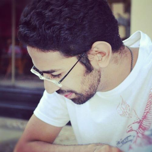 Mohamed Mahmoud Saied's avatar