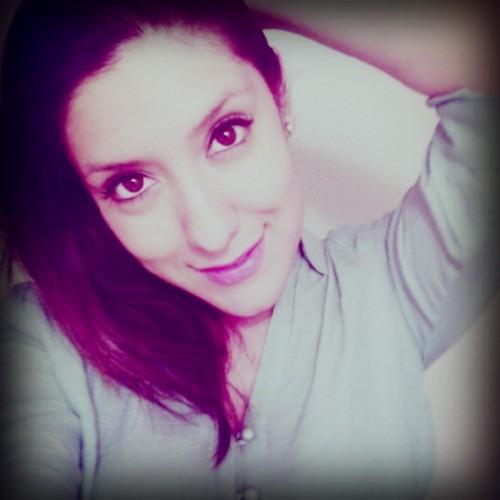 Jessica Jasso's avatar