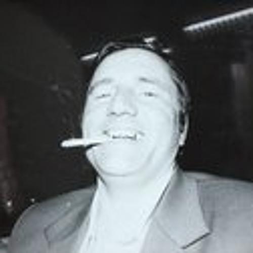 bakhband's avatar