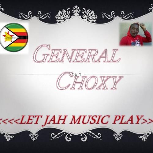 generalchoxy's avatar