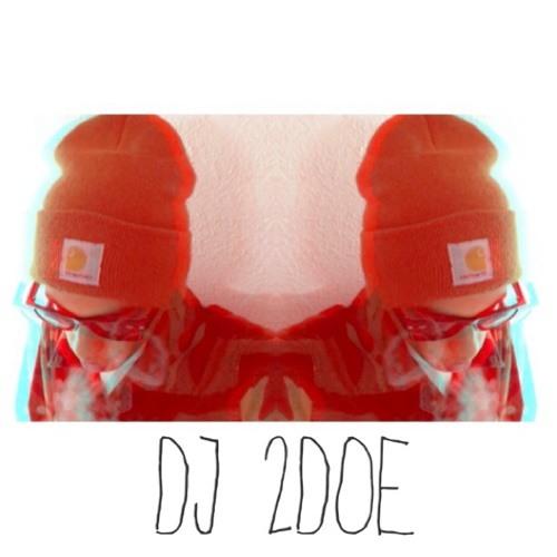 DJ 2DOE's avatar