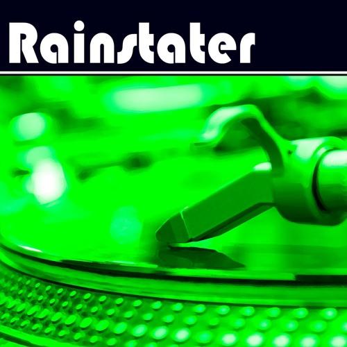 Rainstater's avatar