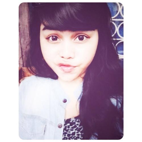 Nana Fdr's avatar