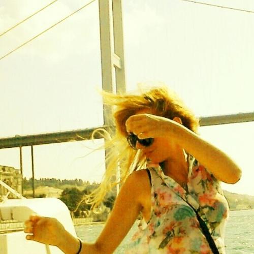 Koceva Najle's avatar