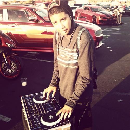 MR_DJ_FRNCÖ_#>_O#'s avatar
