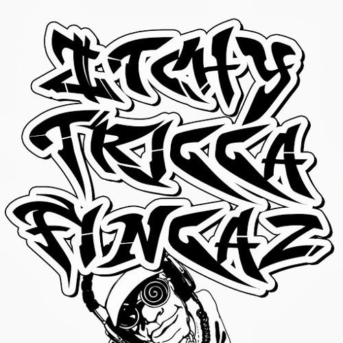 Itchy Trigga Fingaz's avatar