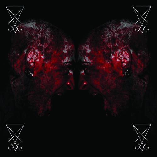 nanoinfect's avatar