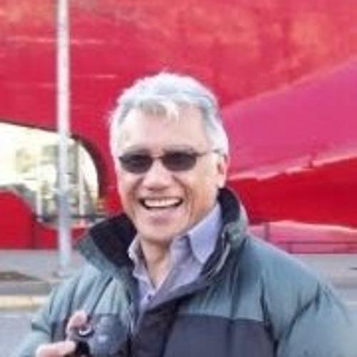Max Schwenke's avatar