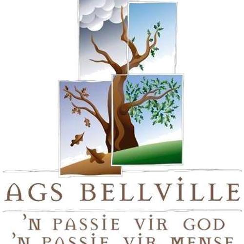 Bellville Gemeente's avatar