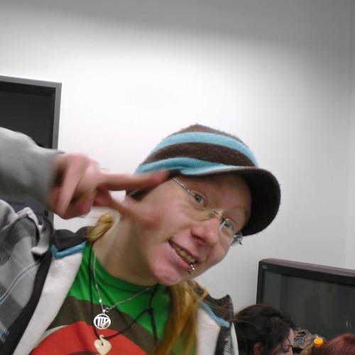 ZurriCat's avatar