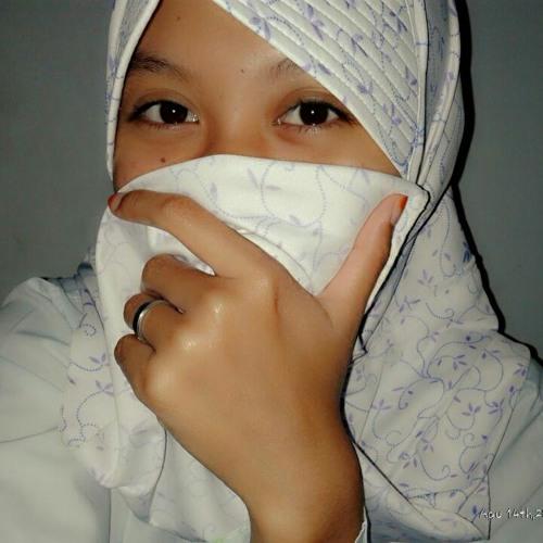 Hanifah Wijayanti's avatar