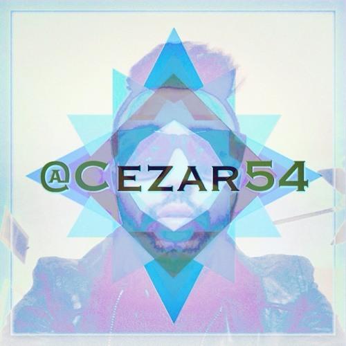 Cezar54's avatar