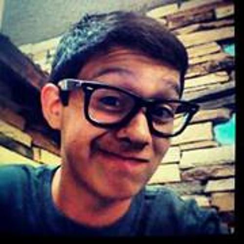 Johnathan Gonzalez 8's avatar