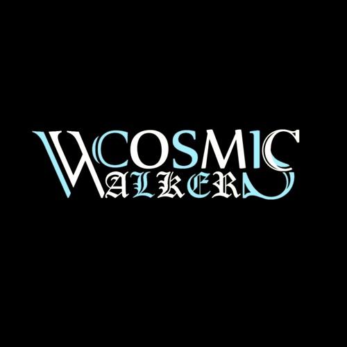 CosmicWalkers's avatar