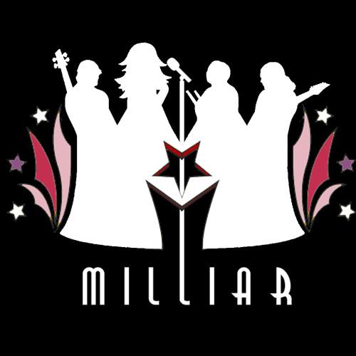 milliar pop rock's avatar