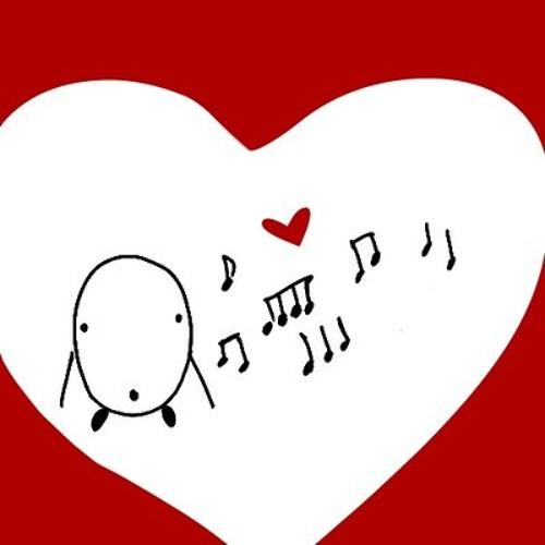 Lovetune Production's avatar