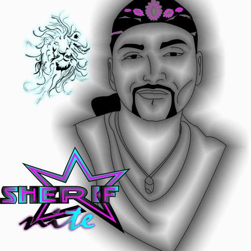 Sherif nite's avatar