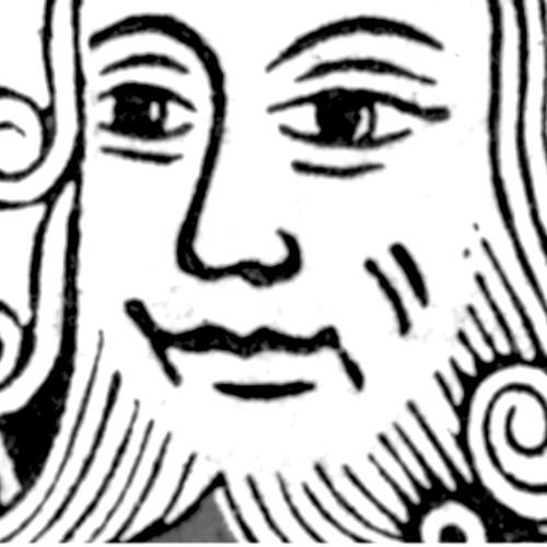 tom da silvv's avatar