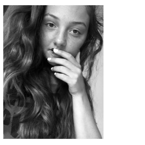 xniicky_'s avatar