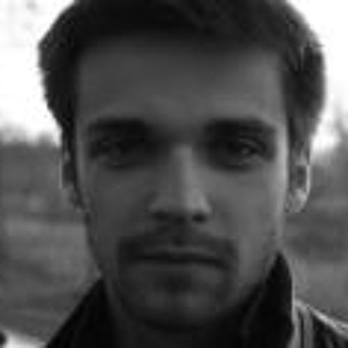 Alexandr Dubovskoy's avatar