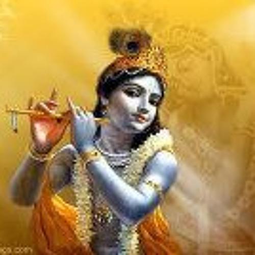 Swati Pandit's avatar